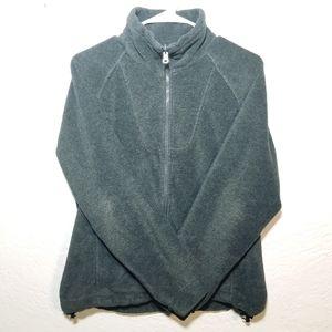Columbia Core interchange women's zippered jacket